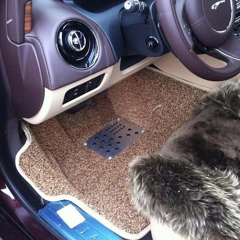 Коврик для приборной панели авто Volkswagen phaeton passat полироль для приборной панели atas plak amarena 400 мл