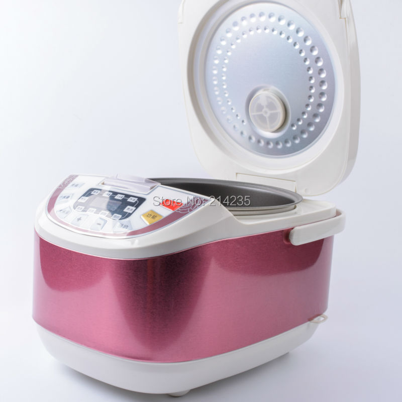 220V 900w electric rice cooker XP-B5