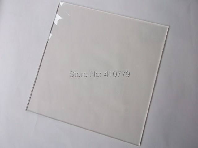 acrylic sheet clear 150x200x5mm perspex plate plastic. Black Bedroom Furniture Sets. Home Design Ideas
