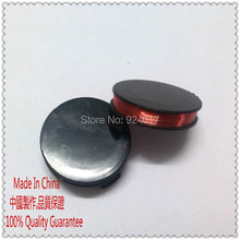 Compatible Drum Unit Xerox CT350390 Reset Chip,For Xerox Docuprint C2090FS C525A C525 Drum Chip,For Xerox C2090 C525 C525A Drum