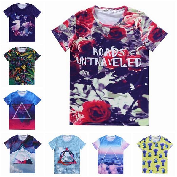 get cheap wholesale tie dye shirts aliexpress