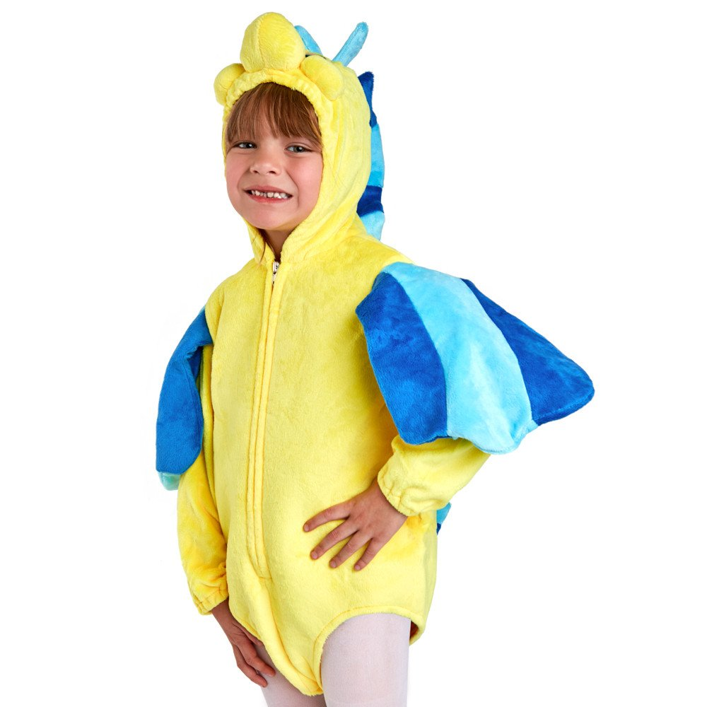 Fish Costume Promotion-Shop for Promotional Fish Costume ...