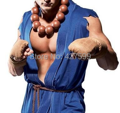 Street Fighter Halloween Costumes street fighter Aliexpresscom Buy Street Fighter Akuma Cosplay Costume Halloween Costumes Game Costumes With Free Shipping From Reliable Costume Costume Suppliers On