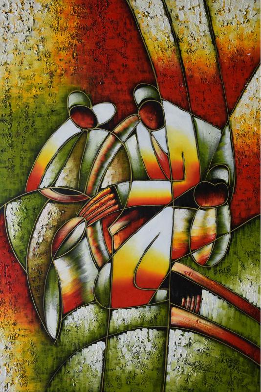Picasso Canvas Schilderijen-Koop Goedkope Picasso Canvas ...