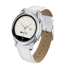 2015 Bluetooth Smart Watch Wrist Samsung S4/S5/S6/Note 3 apple iphone Xiaomi Android Phone Smartphones PK U8 GVO8 - TEAMYO FURTURE LIFE store