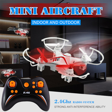 SY X24 Remote Helicopter 2.4G 4CH 3D Roll Mini Drone RC Toy Remote Control Drone RC Helicopters for Sale
