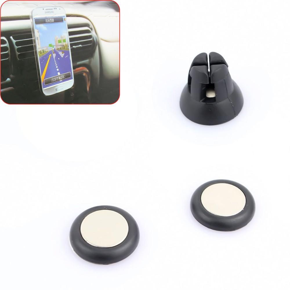 Держатель для мобильных телефонов OEM GPS iphone 6 s5 s6 клип кейс ibox fresh для samsung galaxy s5 mini черный