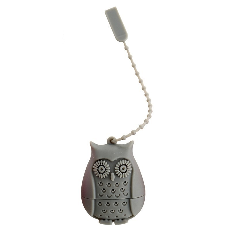 Tea Infuser Owl Tea Strainers Leaf Tea Strainer Herbal Spice Filter Kitchen Silicone Cartoon  1PC  Tea Infuser Owl Tea Strainers Leaf Tea Strainer Herbal Spice Filter Kitchen Silicone Cartoon  1PC  Tea Infuser Owl Tea Strainers Leaf Tea Strainer Herbal Spice Filter Kitchen Silicone Cartoon  1PC  Tea Infuser Owl Tea Strainers Leaf Tea Strainer Herbal Spice Filter Kitchen Silicone Cartoon  1PC  Tea Infuser Owl Tea Strainers Leaf Tea Strainer Herbal Spice Filter Kitchen Silicone Cartoon  1PC  Tea Infuser Owl Tea Strainers Leaf Tea Strainer Herbal Spice Filter Kitchen Silicone Cartoon  1PC  Tea Infuser Owl Tea Strainers Leaf Tea Strainer Herbal Spice Filter Kitchen Silicone Cartoon  1PC  Tea Infuser Owl Tea Strainers Leaf Tea Strainer Herbal Spice Filter Kitchen Silicone Cartoon  1PC  Tea Infuser Owl Tea Strainers Leaf Tea Strainer Herbal Spice Filter Kitchen Silicone Cartoon  1PC  Tea Infuser Owl Tea Strainers Leaf Tea Strainer Herbal Spice Filter Kitchen Silicone Cartoon  1PC