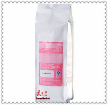 New 2015 High Quality Blue Mountain Coffee Beans Cooked Coffee Bean Origin Baked Beans Slimming Coffee