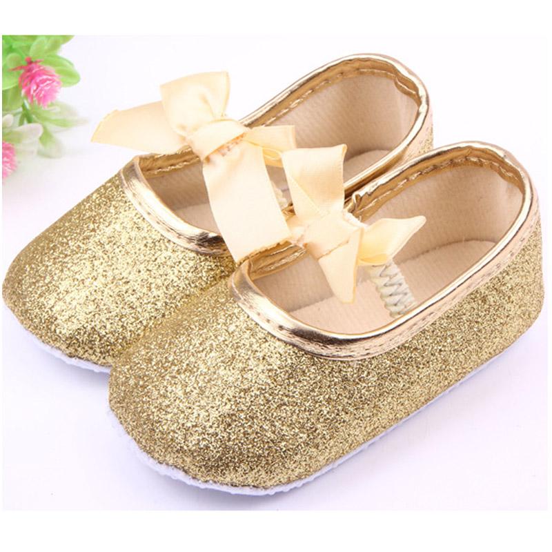 Adidas Schuhe Gold Glitter