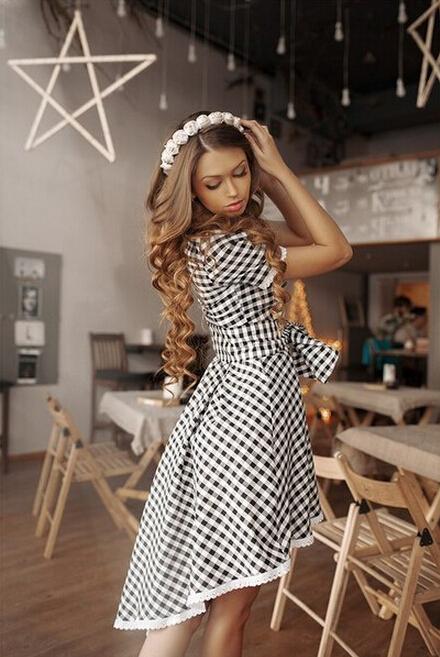 Женское платье Party dress 2015 o /vestidos LYA1443 женское платье women dress o vestidos 2015 summer dress