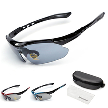 Buy Cycling Sun Glasses Outdoor Sports MTB Bicycle Bike Sunglasses TR90 Goggles Eyewear Bicycle Accessory UV400 Riding glass for $5.90 in AliExpress store
