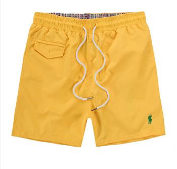 100% подлинные Хиты 2014 марка ralphly поло летние шорты мужчин горячая пляж для серфинга купальники пляжные шорты мужчин бордшорты Высокое качество