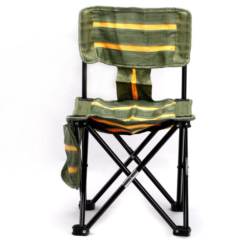 tissu chaises pliantes promotion achetez des tissu chaises pliantes promotionnels sur aliexpress. Black Bedroom Furniture Sets. Home Design Ideas