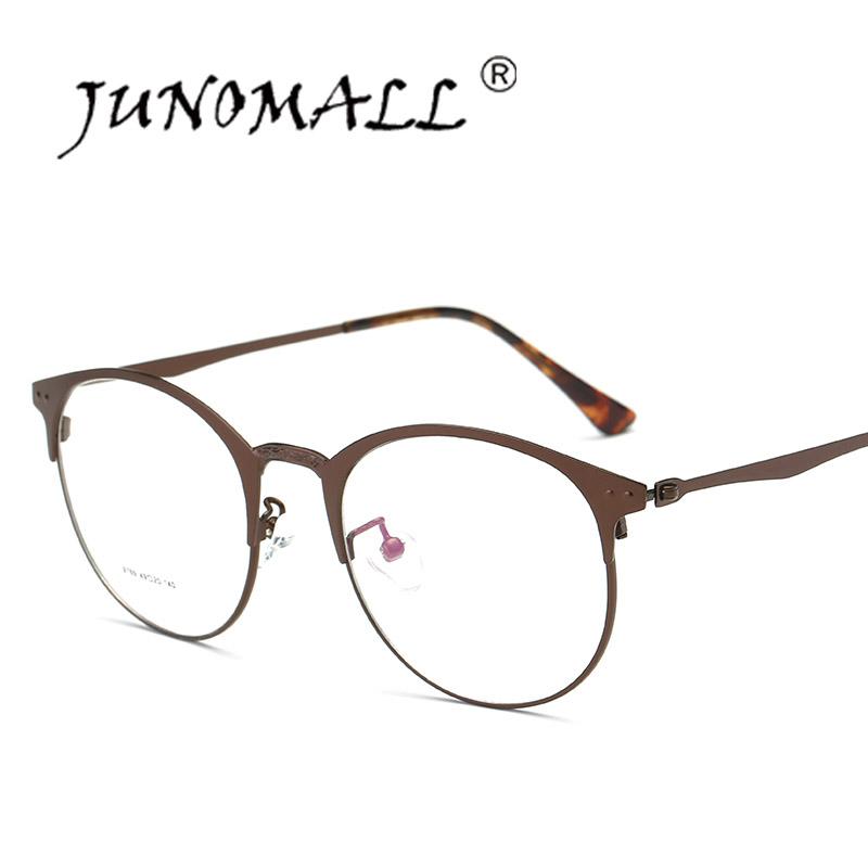 popular reading glasses for buy cheap