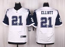 Top quality For Mens, Elite Ezekiel Elliott Prescott Dez Bryant Home Away Black WHITE Rush Free Shipping stitched Dalla(China (Mainland))