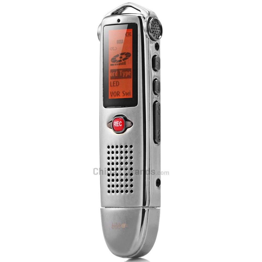 300zx Turbo Wiki: Sony Icd Ax412 Digital Flash Memory Voice Recorder.html
