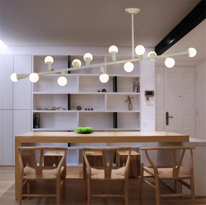 Tapesii.com = Hanging Ceiling Lights For Dining Room ~ Collection ...