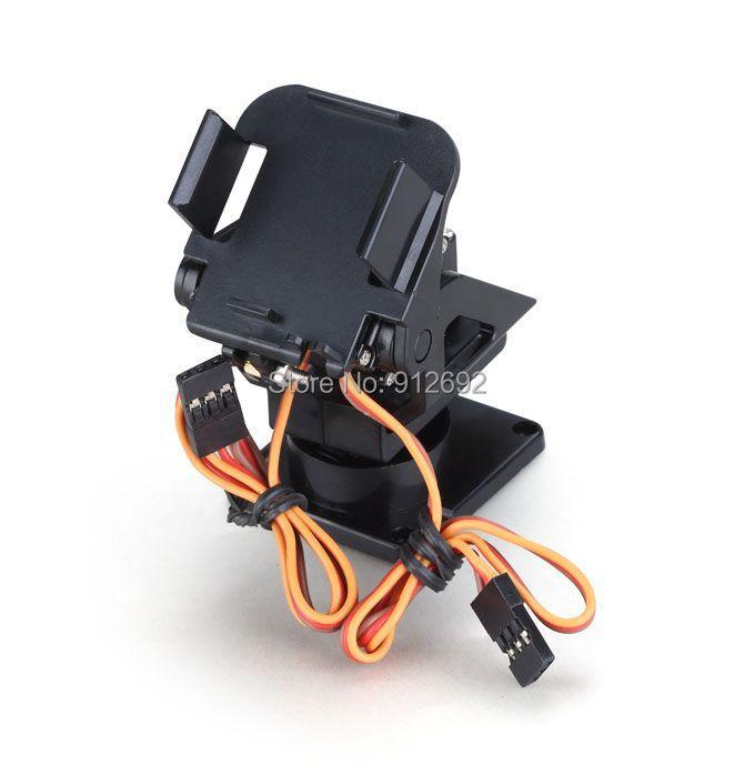 Запчасти и Аксессуары для радиоуправляемых игрушек PT /fpv PTz SG90 9 G запчасти и аксессуары для радиоуправляемых игрушек oem 10 fpv ptz 20908