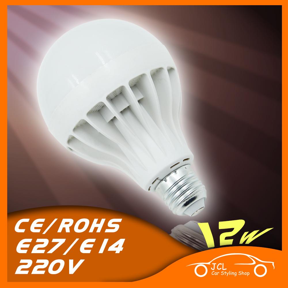 Led E27 E14 Light Bulb 220V 3W 5W 7W 9W 10W 12W 15W 20W 30W SMD 5730 Lamp Cold Warm White Bulbs Spotlight Lamps Wholesale(China (Mainland))