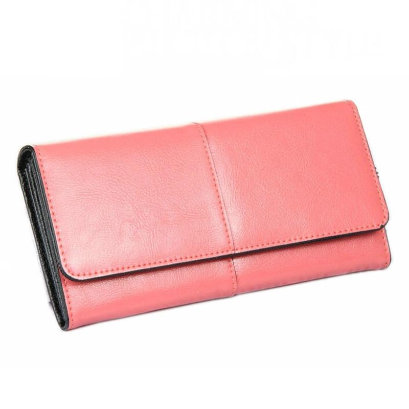 long purse, hermes wallet for men
