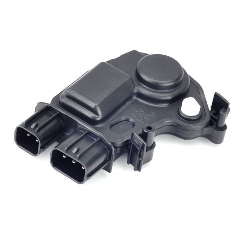FAVOR Front Right RH Passenger Side Door Lock Actuator for Honda Accord Odyssey Pilot-in Tire ...
