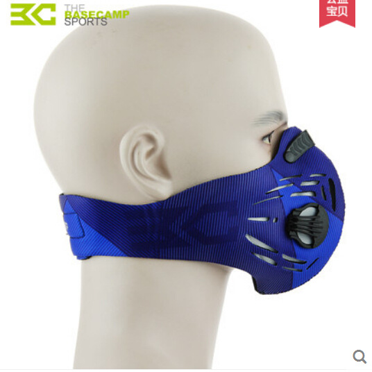 Cycling Face Mask из Китая