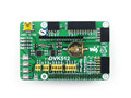 DVK512 Raspberry Pi Model 3B 2B B A Expansion Evaluation Development Board with various interfaces