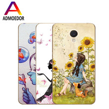 Buy Meizu m3 mini case, Hard Back PC Lifelike 3D relief Painting Stereo Feeling Back Cover meizu m3s mini Phone Protective Case for $2.99 in AliExpress store
