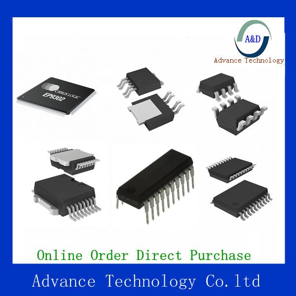 New BU1851GUW-E2 IC GPIO KEY ENCODER 8X8 35-VBGA decoders IC(China (Mainland))