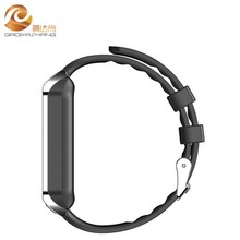 SmartWatch Bluetooth Smart Watch DZ09 For Apple/Samsung/Android/IOS Phone Wearable Watch Smart Mobile Syn SIM 2016 Hot Selling