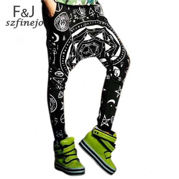 Luxury For Women High Waist Jeans Women Jeans Baggy Boyfriend Pants 2016
