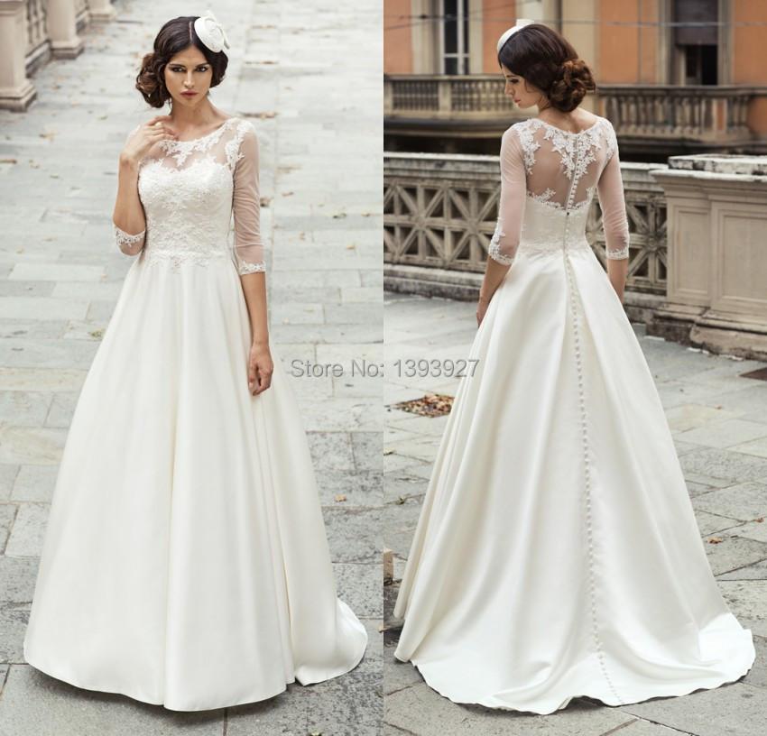 Wedding Dress Lace Italian : Wedding dress as well ball gown style dresses further italian