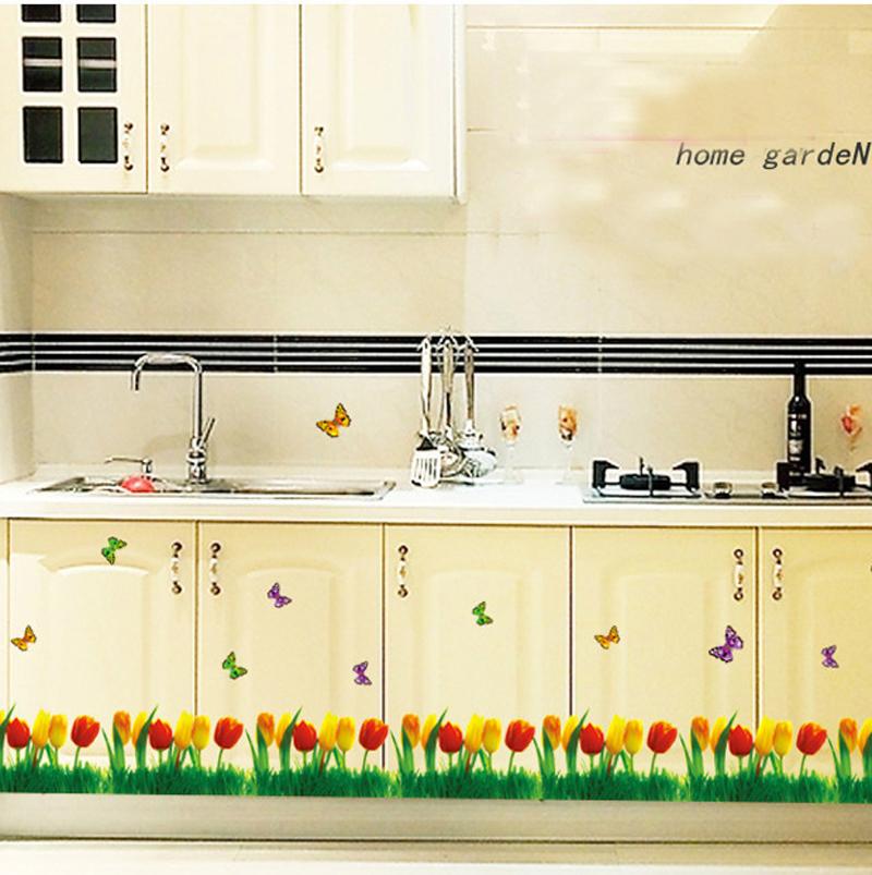 온라인 구매 도매 kitchen tile types 중국에서 kitchen tile types 도매상 ...