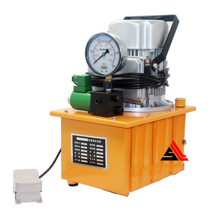 Small engine oil extractor small free engine image for for Small engine motor oil