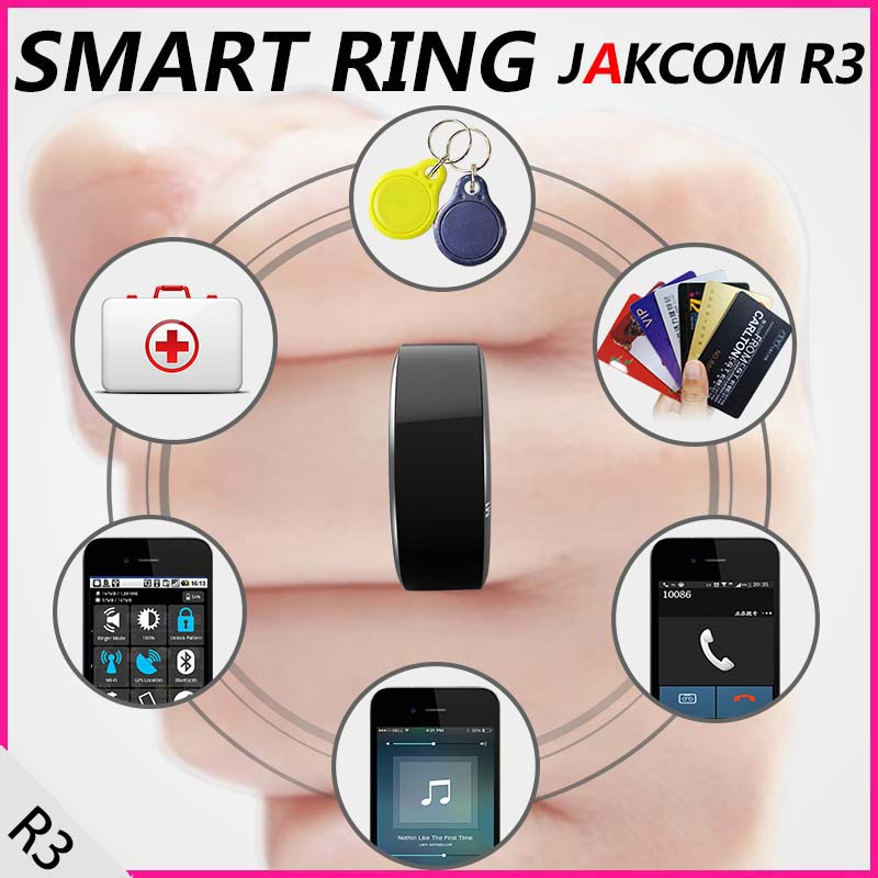 Jakcom Smart Ring R3 Hot Sale In Vacuum Cleaners As Aspirateur Robot Ecovacs Dry Water(China (Mainland))
