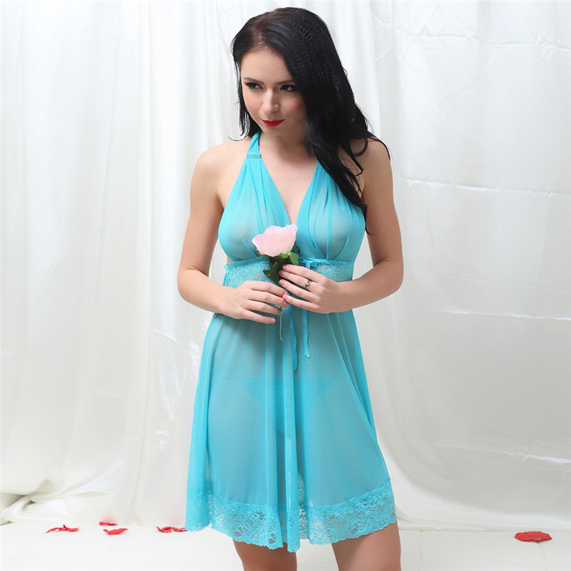 Transparente japon s faldas compra lotes baratos de transparente japon s faldas de china - Ropa interior sesy ...