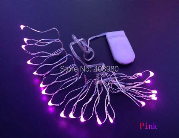 2M 20 CR2032 Battery Operated LED string light F.jpg