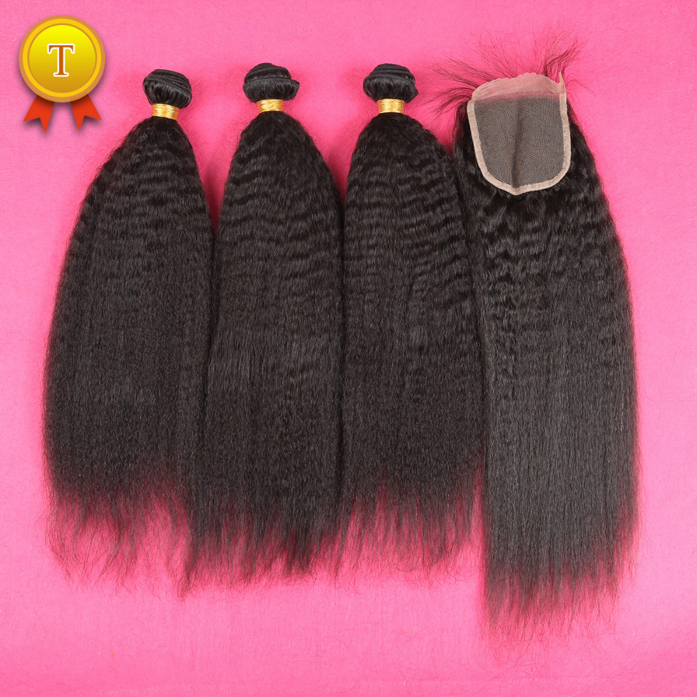 Mongolian Hair Weave Review Hair Extensions Richardson