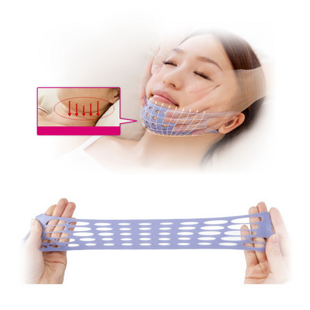 Fat Face Mask Reviews Online Shopping Fat Face Mask Reviews On Alibaba Group
