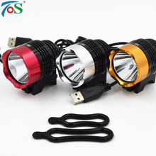 Buy USB bike safety light mountain road bike bicycle light lights R3 LEDS Tyre Tire Valve Caps Wheel spokes LED luces led bicicleta for $6.99 in AliExpress store
