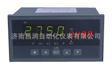 Weighing sensor supporting instruments XST secondary instrument sensor digital instrumentation(China (Mainland))