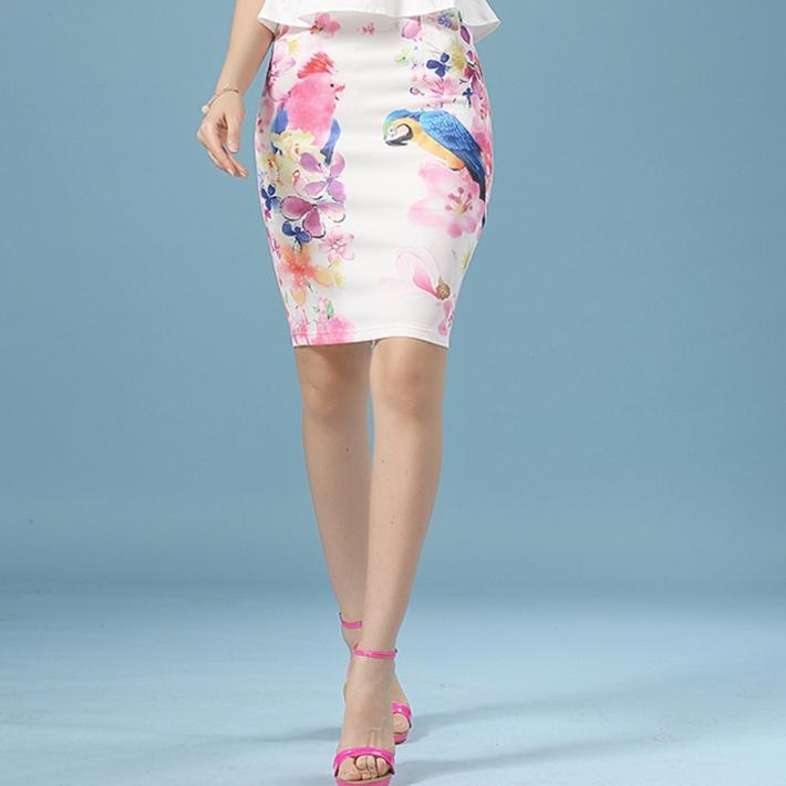 Женская юбка BIOVAN 2015 Bodycon /saias Femininas MY0803 женская юбка saias longa femininas 2015 wqc093