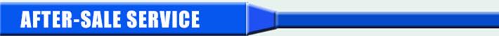 GPON OLT MA5608T AC MPWD линия питания Оптический терминал с 8 портами AFTER-SALE SERVICE