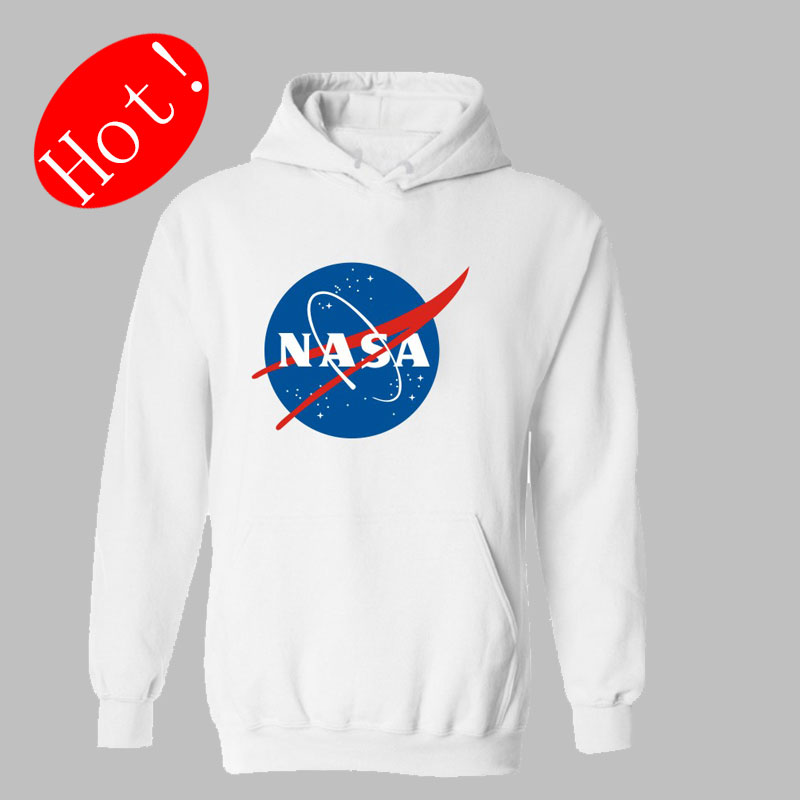 Online Get Cheap Hoodies for Men Cool -Aliexpress.com | Alibaba Group