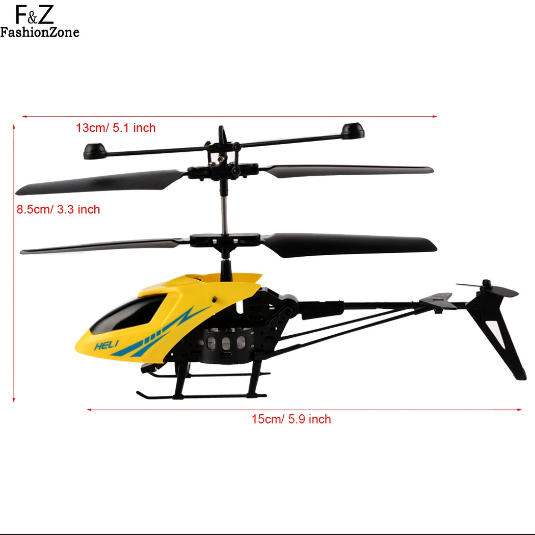 remote control helicopter toys r us with Hot Sales Sj 011 2 5ch Mini Rc Helicopter Drone Radio Remote Control Aircraft Helicoptero Ir Electric Micro Kids Toys Gifts on 452671165 further Rc Toys For Kids furthermore Rc Boat Toys also 32839794122 together with 12 Toys 1980s Didnt Take.