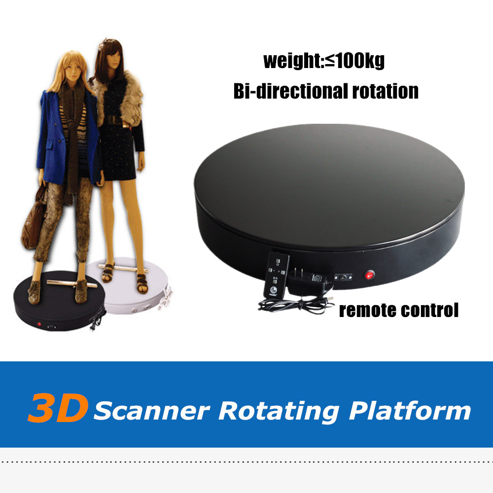 essay about body scanners