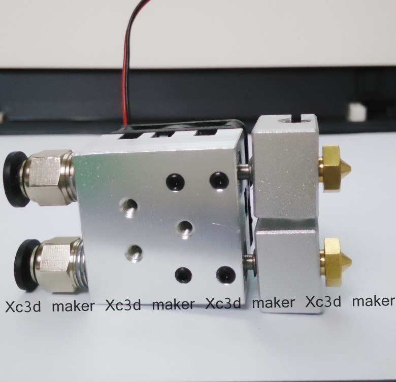 3d-printer-double-extruder-mk8-e3d-v6-0-