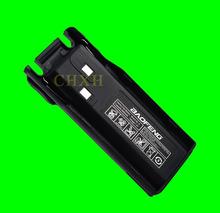 Baofeng BL-8 2800mAh 7.4V Li-ion Battery for UV-82 Two Way Radio Transceiver