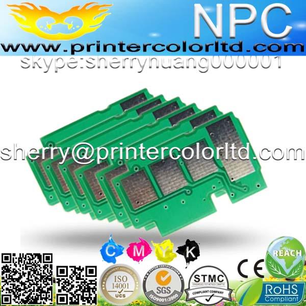 chip for Xeox Fuji Xerox 3020V BI WC3020E phaser 3020V P3020V BI workcenter-3025VBI3025-V countable toner chips-free shipping